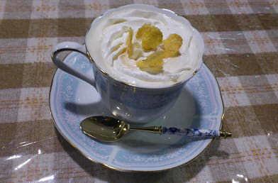 喫茶四季 (12)