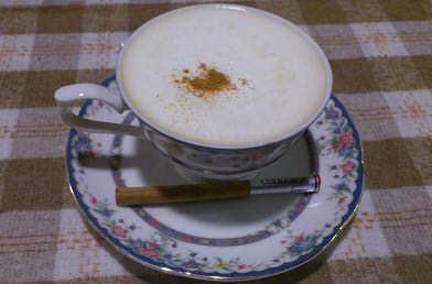 喫茶四季 (15)