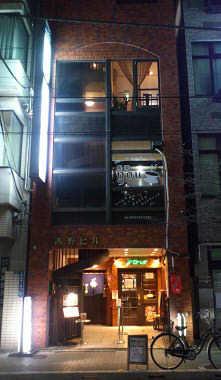 喫茶YOPU (3)