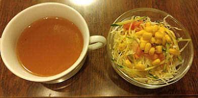 喫茶YOPU (9)