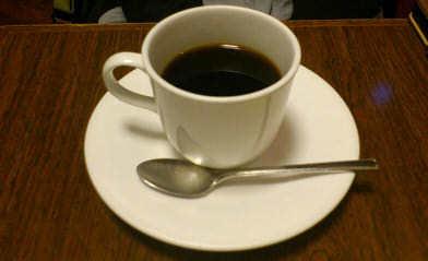喫茶YOPU (23)