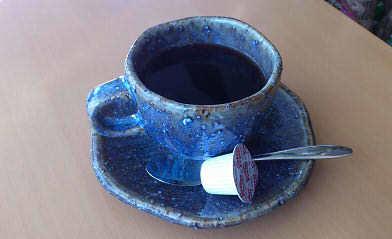 コーヒールーム花 (38)