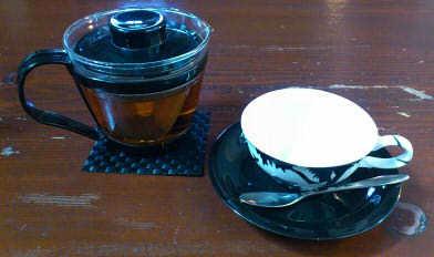茶夢茶夢 (19)