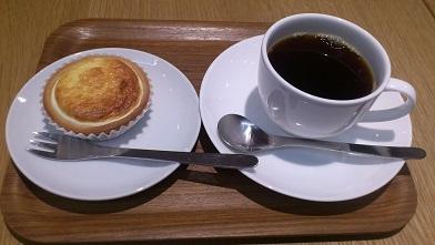 菜の花ムーンカフェ (12)