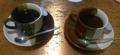 喫茶ジャンボ (12)