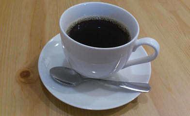 Designers cafe G (12)