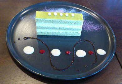 壺 de Sweets(2) (13)