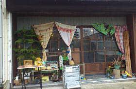 ヒドリ食堂 (3)