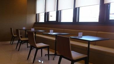 虎屋cafe (12)