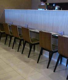 虎屋cafe (11)