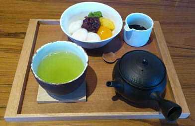 茶房 贔 (9)