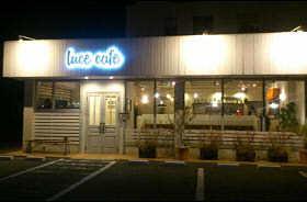 luce cafe (1)