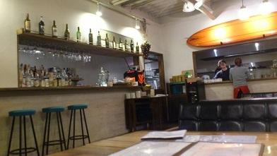 luce cafe (6)
