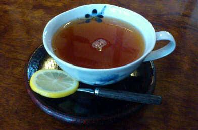 山茶花2 (12)