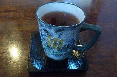 山茶花2 (10)
