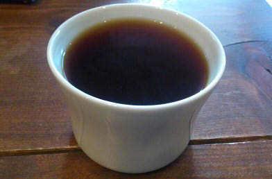 グリッチコーヒー (11)