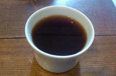 グリッチコーヒー (12)