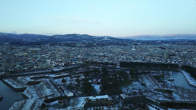北海道2日目16