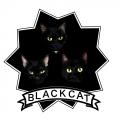 ブラックキャット