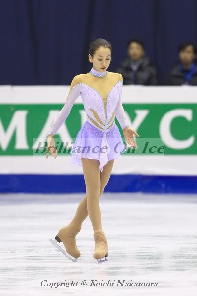 mao-asada-lavender-2008-wc-Fantasia for Violin and Orchestra01