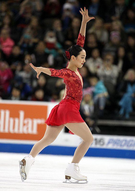 FigureSkatingTripleAxelMaoAsada201617bestprogram10.jpg