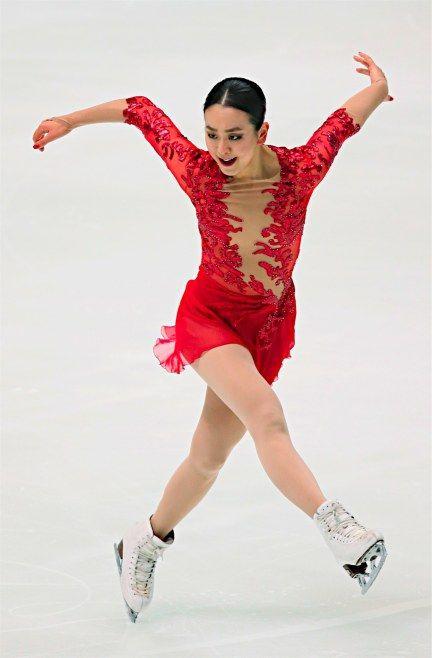 FigureSkatingTripleAxelMaoAsada201617bestprogram14.jpg