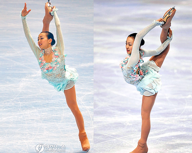 Mao-Asada-Masquerade-2009-light-blue-green-dress-costume-Figure-Skating21.jpg