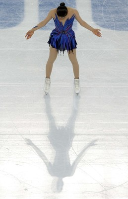 Mao-Asada-Triple-Axel-Figure-skating-Sochi-Olympics-Season-2013-2014-105.jpg