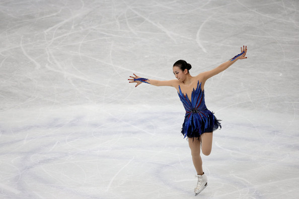 Mao-Asada-Triple-Axel-Figure-skating-Sochi-Olympics-Season-2013-2014-115.jpg