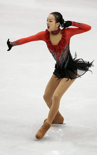 Mao-Asada-Triple-Axel-Moscow-of-Bells-Best-Program-2009-2010-WC-Olympics059.jpg