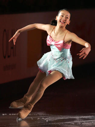 figureskating-oz-mao-asada.jpg