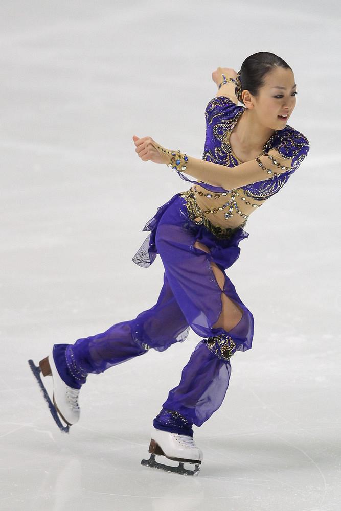 scheherazade-figureskating-mao-asada-choreography-tatiana1.jpg
