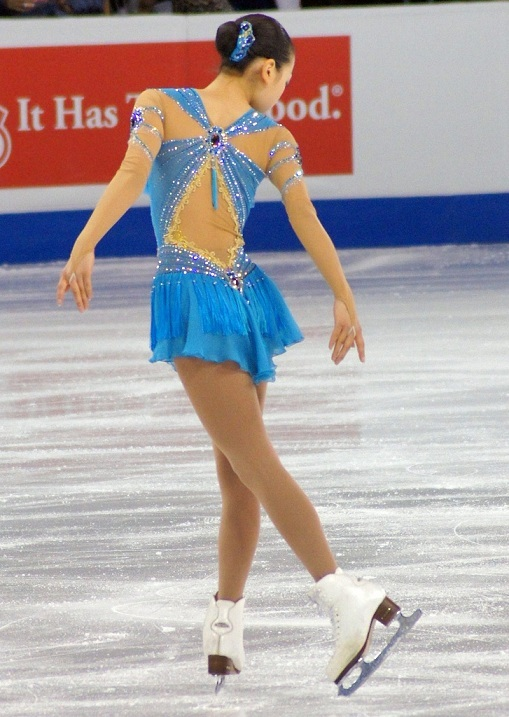 scheherazade-figureskating-mao-asada-skirt01.jpg