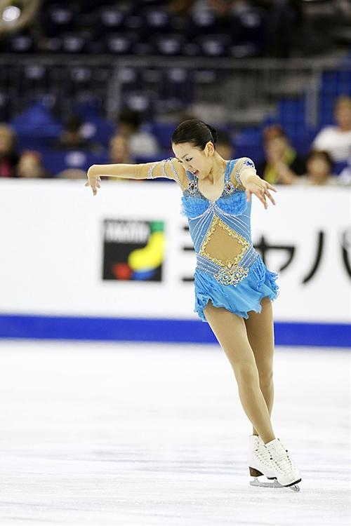 scheherazade-figureskating-mao-asada-skirt03.jpg