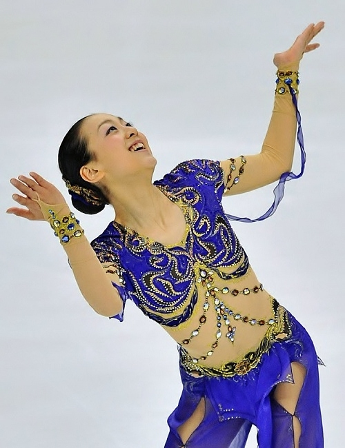scheherazade-figureskating-mao-asada-step-sequence09.jpg