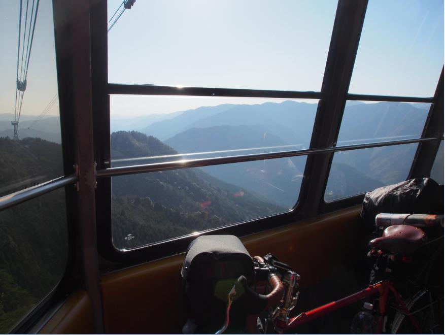 20150326 自転車旅11