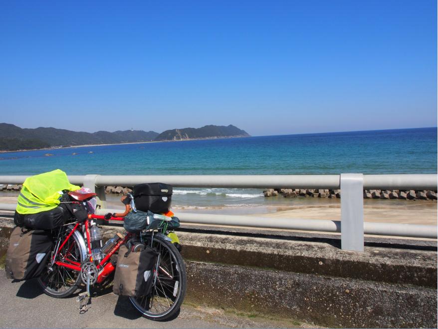 20150327 自転車旅002