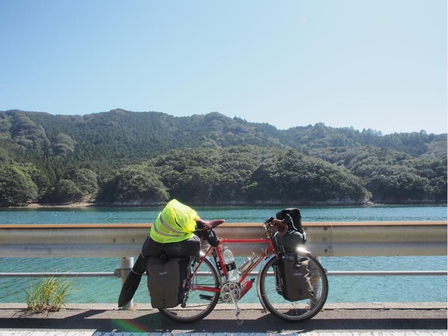 20150327 自転車旅003