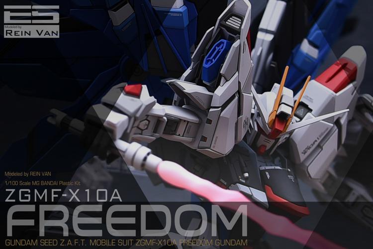 G115_MG_Freedom_inf_GK_INASK_info_017.jpg