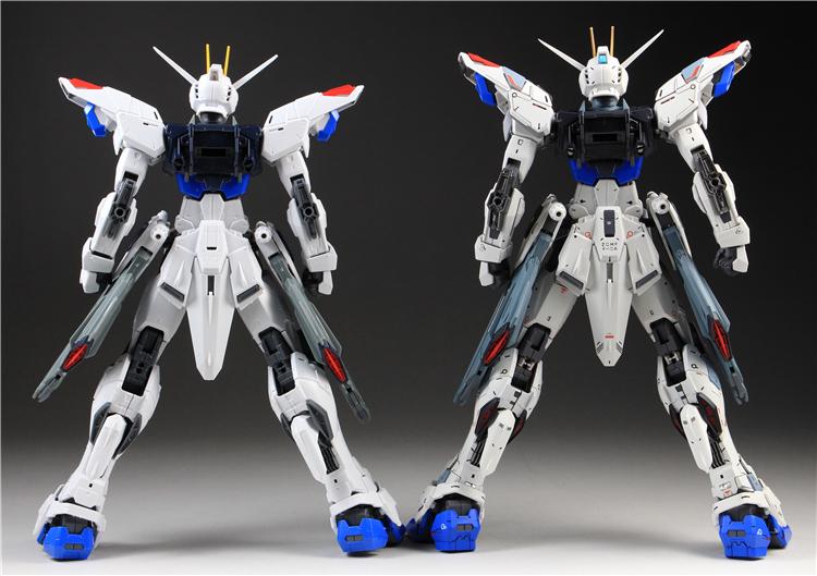 G122_MG_Freedom_2_GK_INASK_info_044.jpg