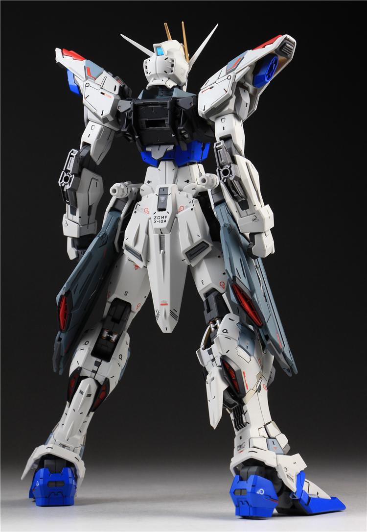 G122_MG_Freedom_2_GK_INASK_info_045.jpg