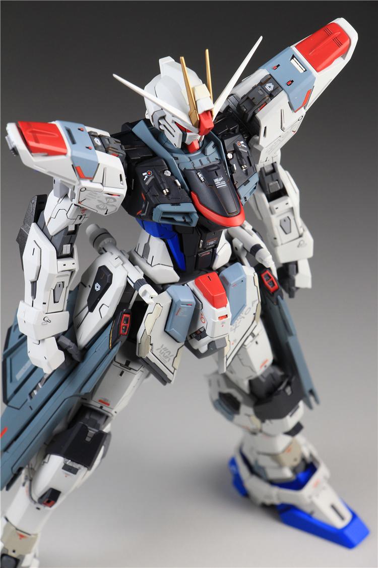 G122_MG_Freedom_2_GK_INASK_info_046.jpg