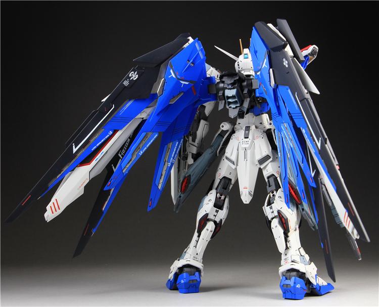 G122_MG_Freedom_2_GK_INASK_info_048.jpg