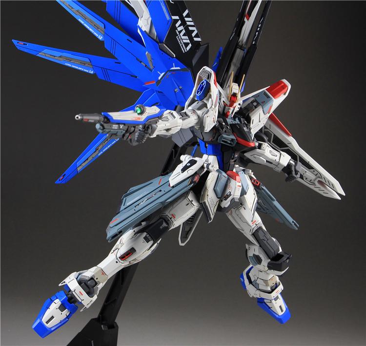 G122_MG_Freedom_2_GK_INASK_info_051.jpg