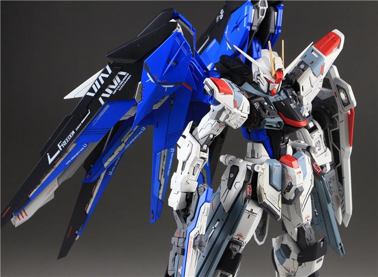 G122_MG_Freedom_2_GK_INASK_info_053.jpg