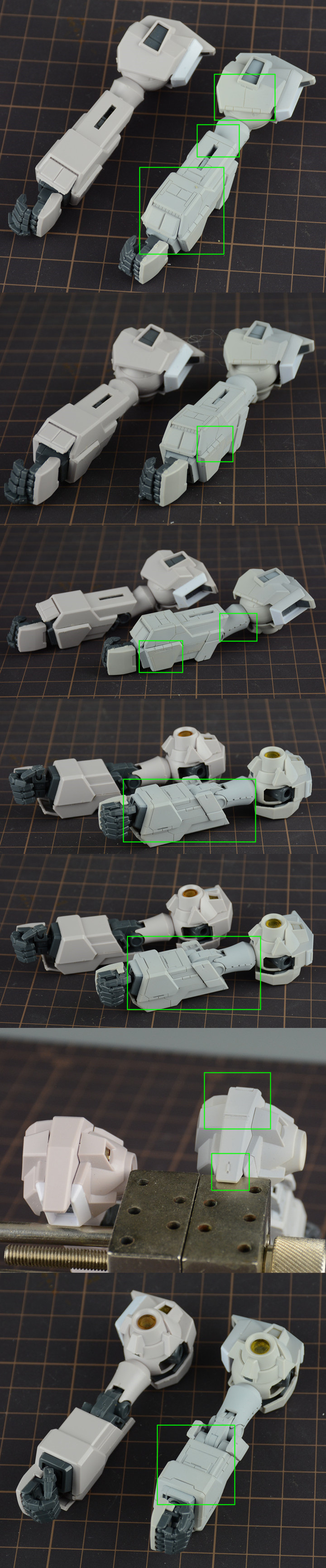 G131_SIDE3_MG_RGZ_95C_019.jpg