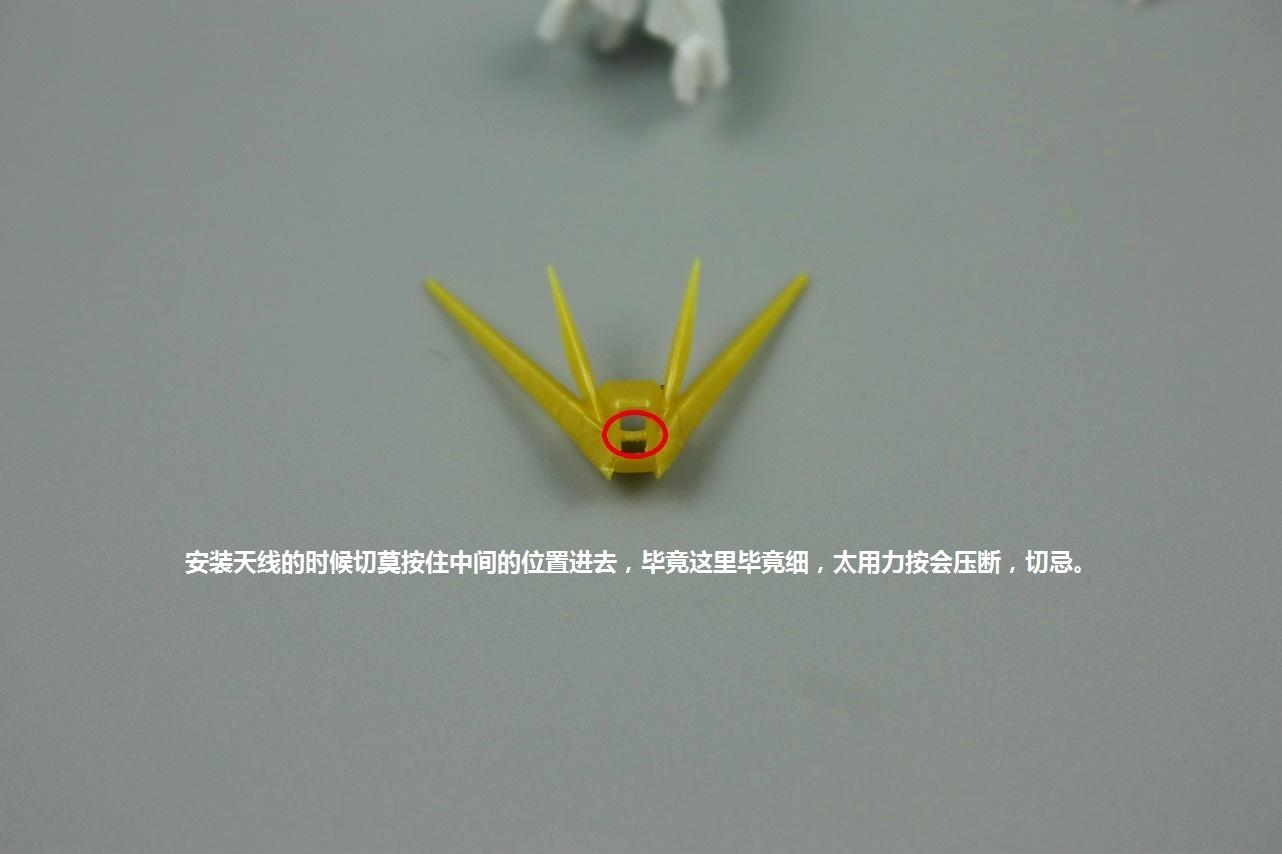 S144_MG_Shenlong_review_info_INASK_info_019.jpg