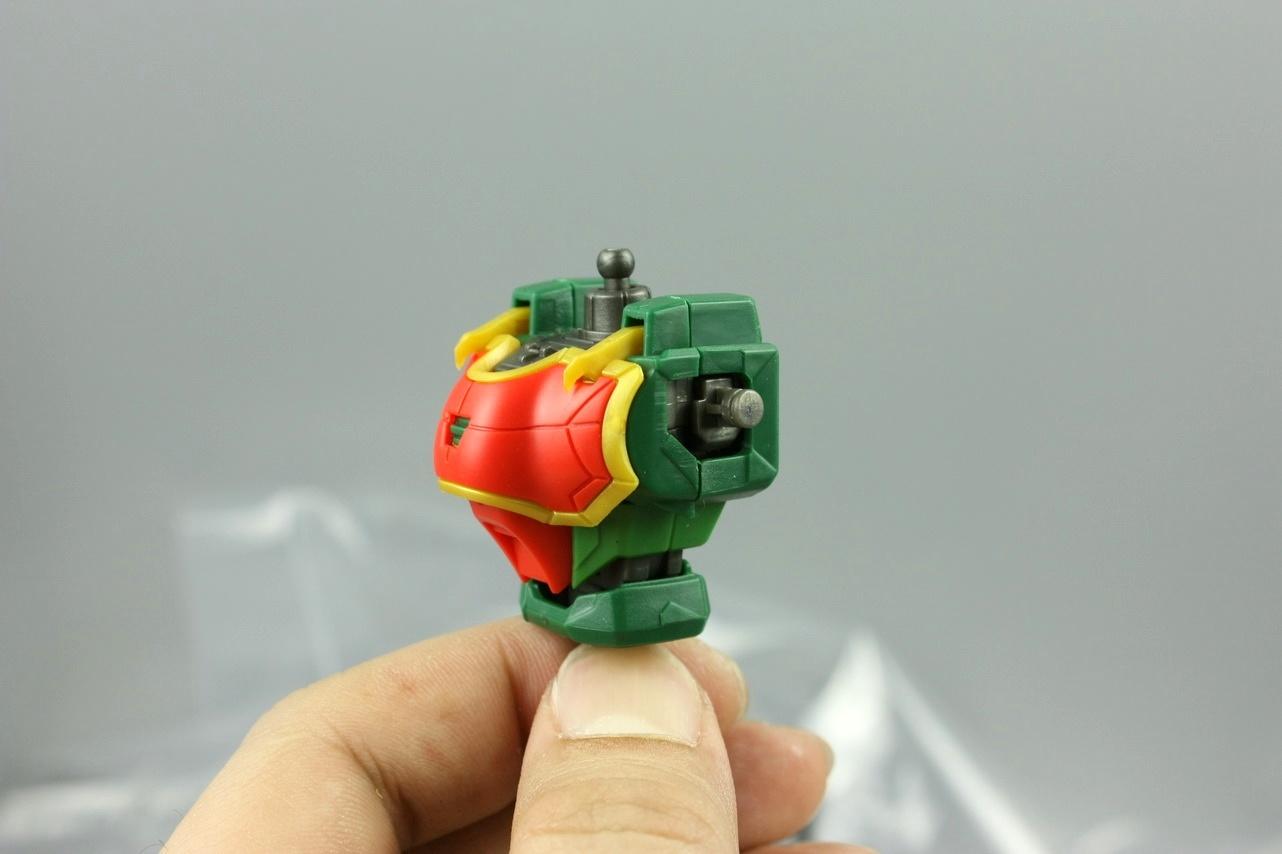 S144_MG_Shenlong_review_info_INASK_info_031.jpg