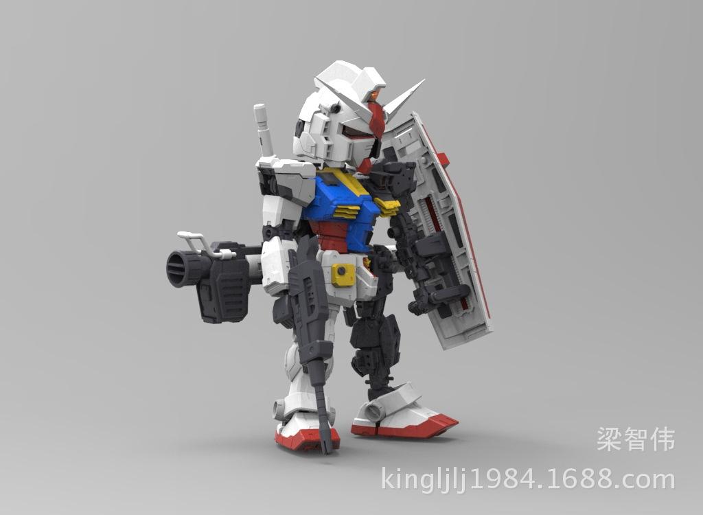 S168_SD_rx78_INASK_info_024.jpg