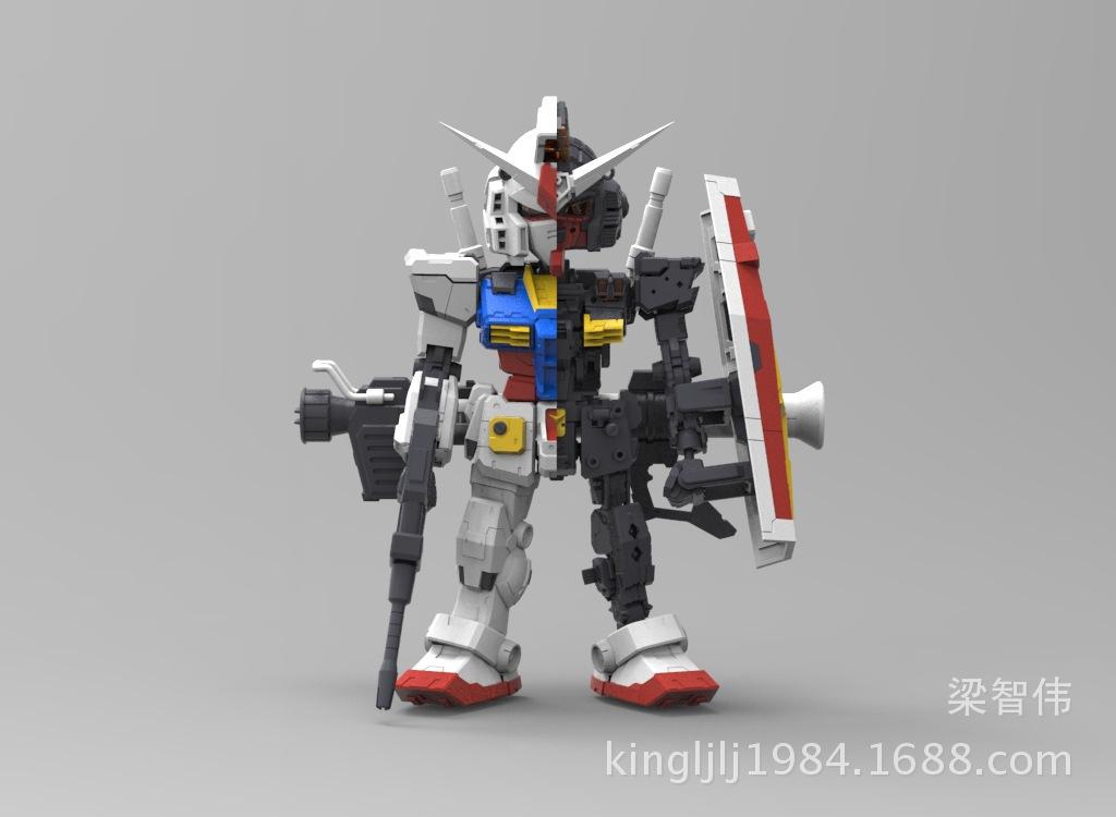 S168_SD_rx78_INASK_info_026.jpg